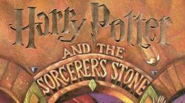 Harry Potter podría haber provocado que los libros para niños sean más largos