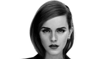 6 datos que confirman que Emma Watson es la versión adulta de Hermione Granger
