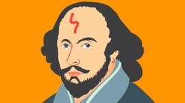 ¿Cómo Shakespeare hubiese escrito Harry Potter?