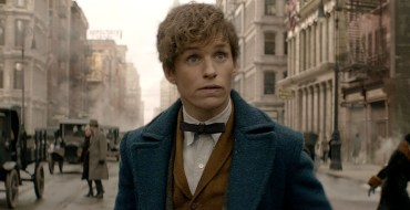 Harry Potter y el fenómeno del 'universo expandido' en el cine