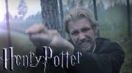 7 personajes de Harry Potter que podrían aparecer en 'Animales Fantásticos'