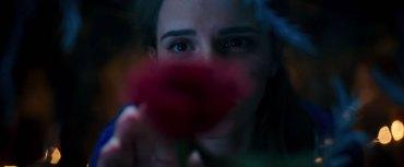 ¡Mira el Trailer de 'La bella y la bestia', protagonizada por Emma Watson!