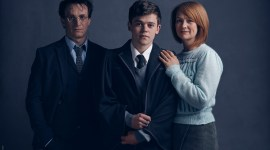 Primeras impresiones sin spoilers de Harry Potter and the Cursed Child