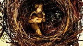 Spoilers de la segunda parte de Harry Potter and the Cursed Child