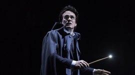 24 Fotografías Promocionales de 'Harry Potter and the Cursed Child'