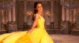 'La Bella y la Bestia' rompió un record que antes solo obtuvo Harry Potter