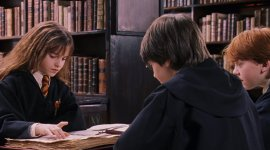 La colección «Biblioteca de Hogwarts» estará en Kindle el 1 de septiembre