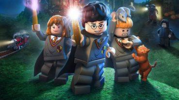 ¿Vuelven las figuras LEGO de Harry Potter en 2018?