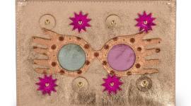 Danielle Nicole lanza nueva colección de accesorios inspirados en Harry Potter