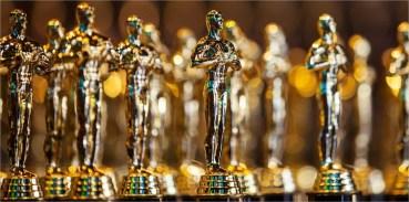 JKR y actores de Harry Potter en la lista de miembros invitados para los Oscars