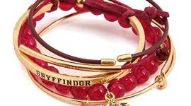 5  regalos para el día de la madre (para una mamá fanática de Harry Potter)