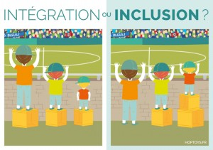 integration_Inclusion_Blog