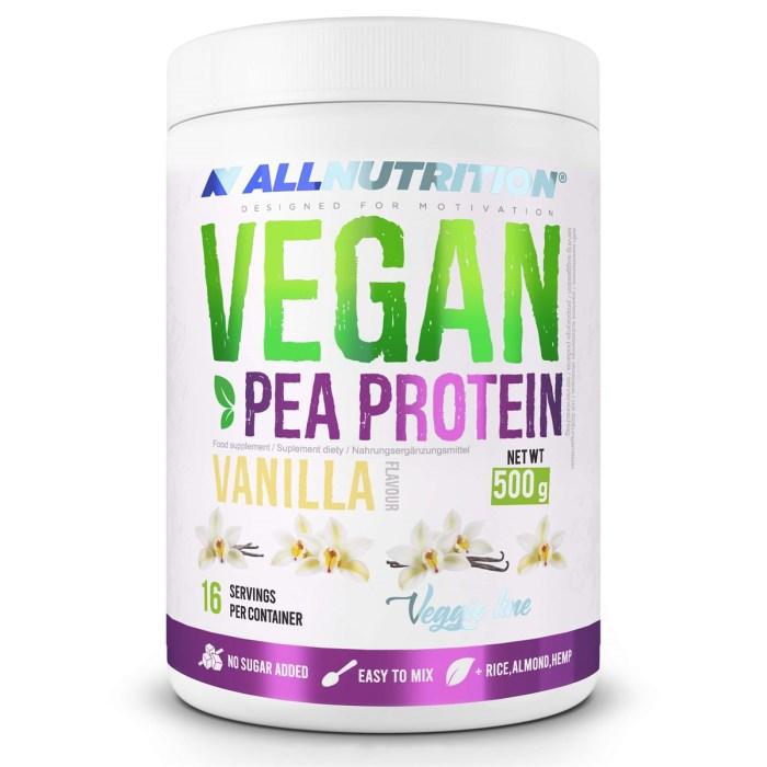 Vegan_Pea_Protein_i40740_d1200x1200-1024x1024 Test wegańskiej odżywki białkowej AllNutrition