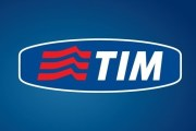 TIM 4G Voce gratis per tutti le chiamate digitali VoLTE