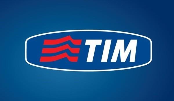 Promozione shock TIM