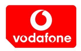 Offerta Vodafone Exclusive: sostituzione verso sim 4g gratis da oggi