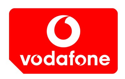 offerta vodafone exclusive