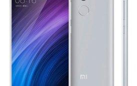 Xiaomi Redmi 4 Pro offerta GearBest: coupon sconto e link