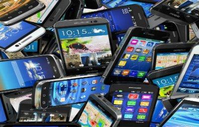 regali-di-natale-smartphone