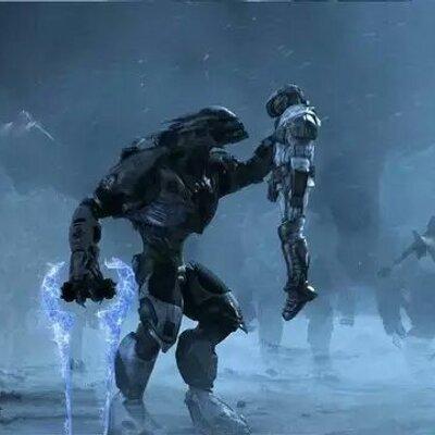 videogiochi Halo