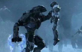 Halo Wars 2 e Halo Wars: Definitive Edition, i nuovi videogiochi Halo