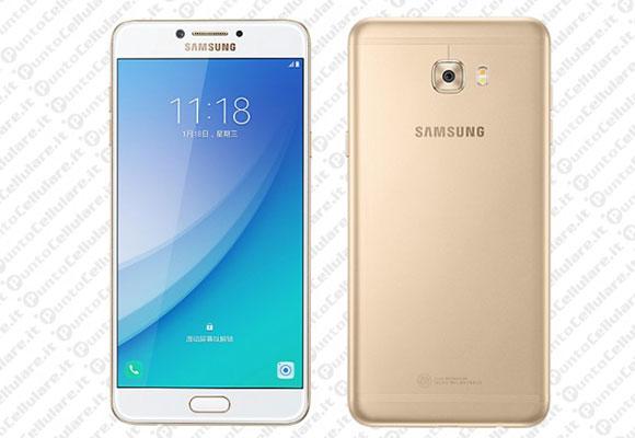 Samsung Galaxy S8 continuerà a offrire il jack da 3.5mm