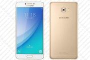 Samsung Galaxy C7 Pro ufficiale: specifiche al top, pronti a innamorarvi?