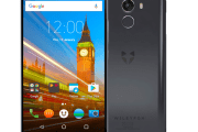 Wileyfox Swift 2 X, smartphone Cyanogen OS con tante sorprese