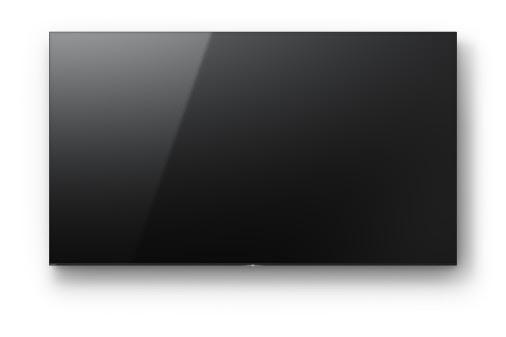 televisori Sony 4K HDR