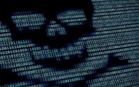 Malware Mac Xagent: password a rischio?
