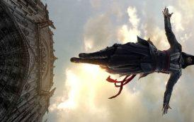 Assassin's Creed: dopo il film ecco una serie TV - Rumor clamoroso