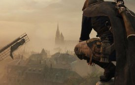 Assassin's Creed Empire, nuove e succulente info sul nuovo capitolo della saga | Da leggere