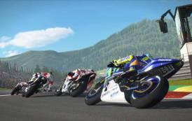 MotoGP 17 vi stregherà, uscita fissata per il 15 giugno! Ultimi succulenti rumor