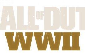 News Call Of Duty: WWII: ecco dove sarà ambientato.... Clamoroso rumors trapelato in rete