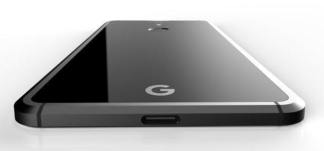 Google Pixel 2, rivelati i possibili nomi degli smartphone top di gamma