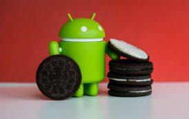 Android O, le ultime novità: picture-in-picture mode e notifiche dinamiche