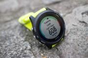 Garmin Forerunner 935, smartwatch sportivo per atleti professionisti