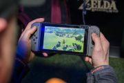 Nintendo Switch, problemi al lancio nonostante il successo?