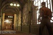 Demo Dishonored 2 ufficiale, ancora 24 ore e potrete provarla!