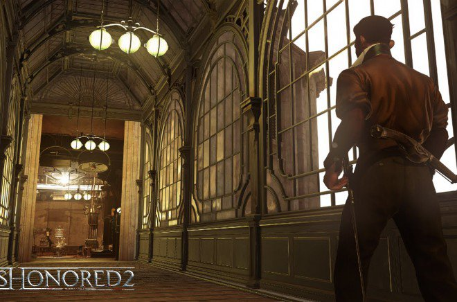 demo-dishonored-2