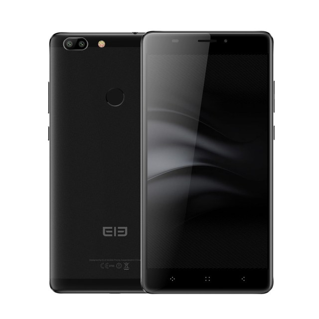 offerta per Elephone C1 Max