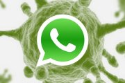 Allerta Whatsapp: un virus è pronto a distruggervi!