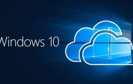 Windows 10 Cloud: arriva un nuovo modo di intendere Windows