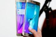 Samsung Galaxy S9: prime news sul successore del top di gamma Android