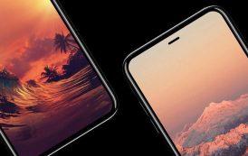 Uscita iPhone 8 rimandata, clamoroso rumors!