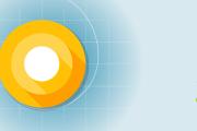 Android O, arriva la seconda developer preview