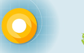 Android O, arriva la seconda developer preview