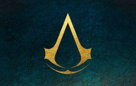 Assassin's Creed Origins: tutto quello che c'è da sapere in vista dell'E3
