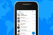 Facebook Messenger Lite arriva anche in Italia: ecco la nuova app