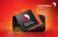 Qualcomm Snapdragon 845: tante news sul nuovo processore top di gamma